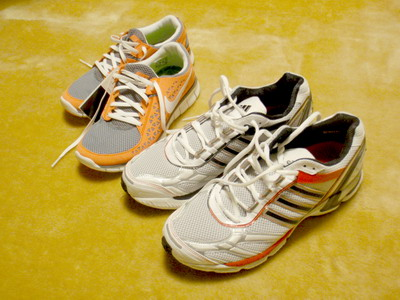 20100419_run_shoes
